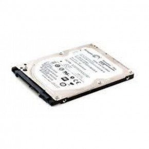 Server Lenovo Dod Hdd 2 5 Ssd 240gb Ent Entry Sata 00yc390
