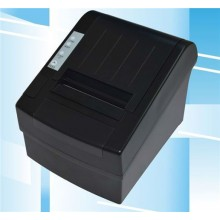 POS printer MS Industrial Meta 80mm