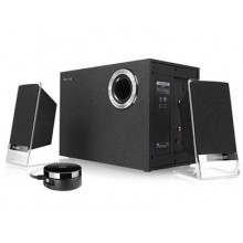 Speakers PC Microlab M200 Platinum 2.1