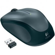 Wireless Mouse Logitech M235 Colt Matte