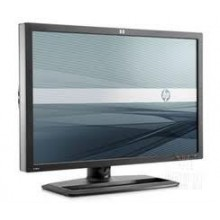 Monitor 30 HP ZR30w