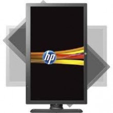 Monitor 27 HP ZR2740w