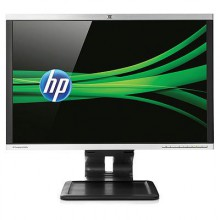 Monitor 24 HP LA2405