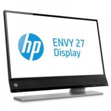 Monitor 27 HP Envy