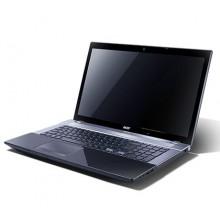 Notebook V3-731G-B9604G50Maii