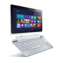 Notebook ICONIA W510