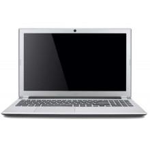 Notebook V5-551-64456G75Mass
