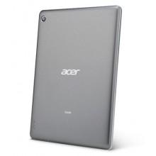 Tablet A1-810-81251G01nG