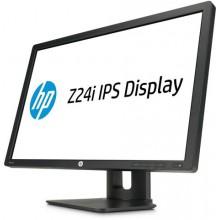 Monitor 24 HP Z24i