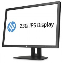 Monitor 27 HP Z Display Z27i IPS