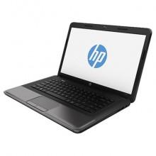 Laptop 250 C1000 2G 500G