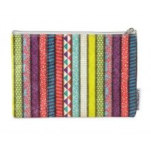 Mighty wallet Dynomighty Washi Tape Tall