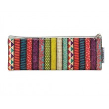 Mighty wallet Dynomighty Washi Tape Slim