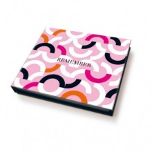 Memolino notepad Remember Loop
