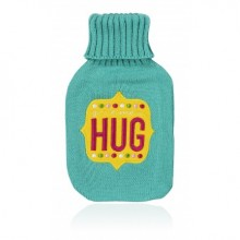 Hug Hot Water NPW Bottle
