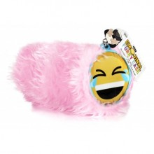 Get Emojinal Furry Pencil NPW Case