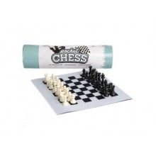 Pocket NPW Chess