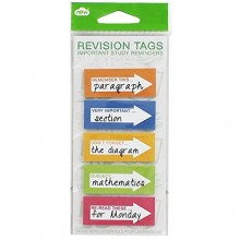 Get The Hint NPW Revision Notes