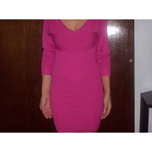 Dress Glenda Sweater