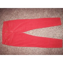 Women's pants Style The Skinny