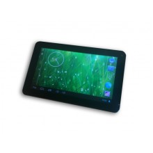 Tablet PC 9'' Multi-touch