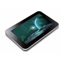 Tablet Touch TPC-7121
