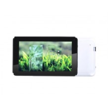 "Tablet Intex Echo 7"" Android 4.1"