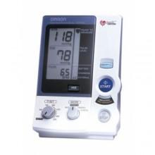 Meter blood pressure Omron HEM 907