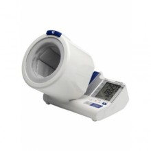 Meter blood pressure Omron I-Q 142