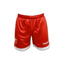 Macron Red Shorts FC Red Star 2017/18