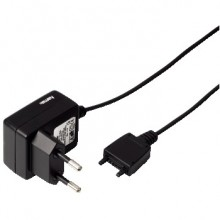 Charger for Sony Ericsson Hama 50-60Hz