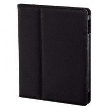 Protective Cover for IPad Hama