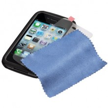 Set for Mobile Phone Hama for iPhone 4/4S