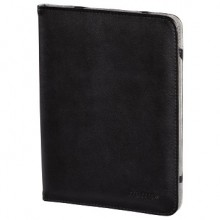 "Case for Tablet and E-Reader Hama 6"" Black"
