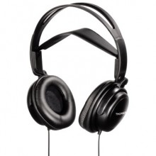 Audio Headset Thomson Senior TV HED2105