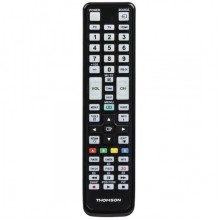 Replacement Remote Control Thomson for Samsung