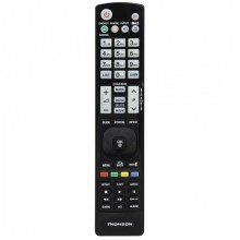 Replacement Remote Control Thomson for LG