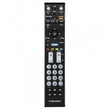 Replacement Remote Control Thomson for Sony