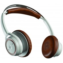 Headphones Plantronics Backbeat Sense BT White