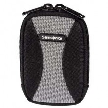 Photo Case Samsonite Safaga DF 11