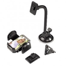 Holder for Mobile Phone Hama