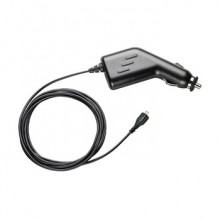 Car Charger Plantronics Micro USB