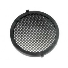Honeycomb Filter Multiblitz Filnos Medium