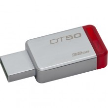USB Flash Kingston Data Traveler 50 32GB