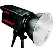 Studio Flash Multiblitz Compactlite