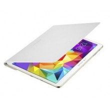 "Case for Tablet Samsung Tab S 10.5"" White"