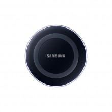 Wireless Charger for Mobile Phones Samsung Black
