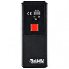Infra-red Transmitter Multiblitz Mono