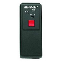 Infrared Receiver Multiblitz 6.3mm