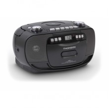 Radio with CD Player Thomson